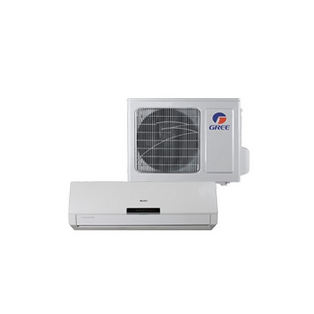 Gree Wall Mounted Heat Pump 12 000 BTU GWH12MB