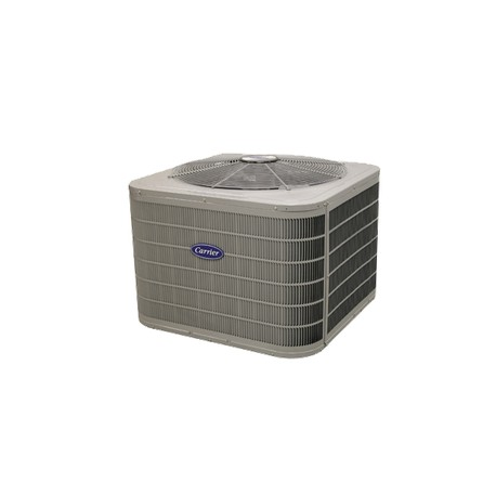 Climatiseur central Carrier Performance 24ACC6