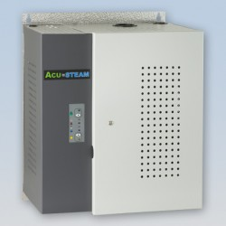 Thermolec AcuSteam Steam Humidifier