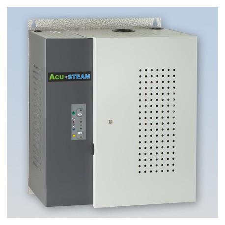 Humidificateur à vapeur Thermolec Acu Steam