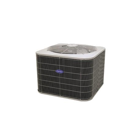 Climatiseur central Carrier Comfort 24ABC6