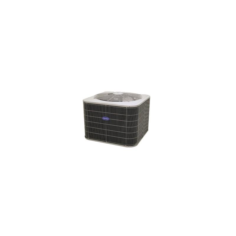 climatiseur central carrier comfort 24abb318a0n3 tran. Black Bedroom Furniture Sets. Home Design Ideas