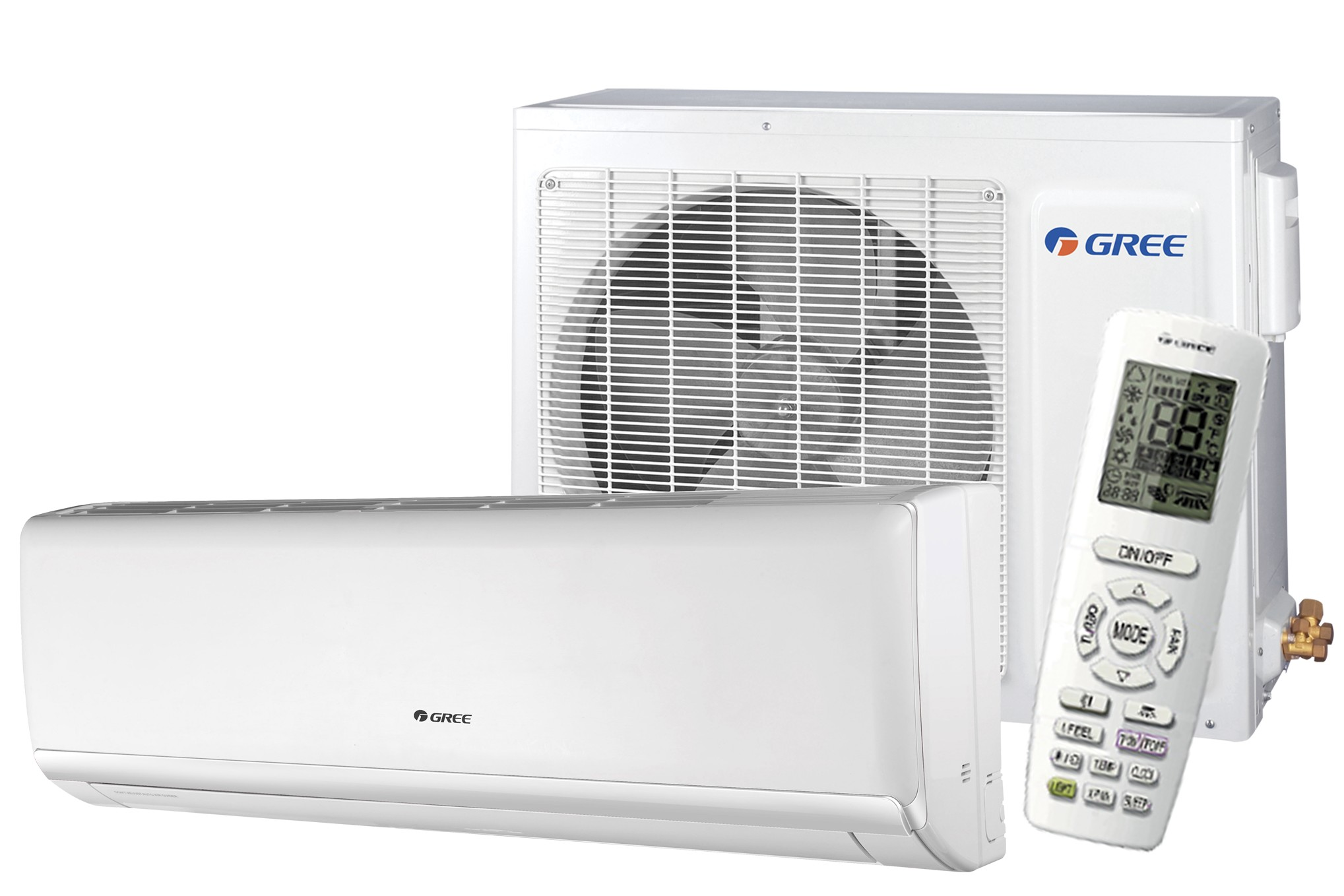Wall Mounted Air Conditioning Units Montreal - Wall Design Ideas