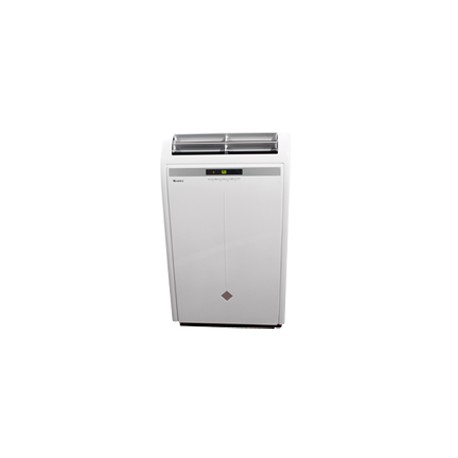 14000 Btu Portable Heat Pump 4 in 1