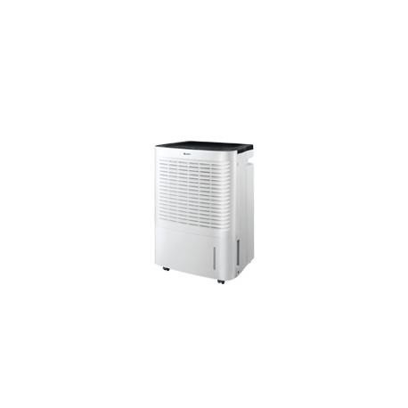 Gree - Dehumidifier Grandeur 45 L (95 pints)