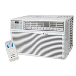 Gree - 6 400 Btu Electronic EER 10.7 Energy Star