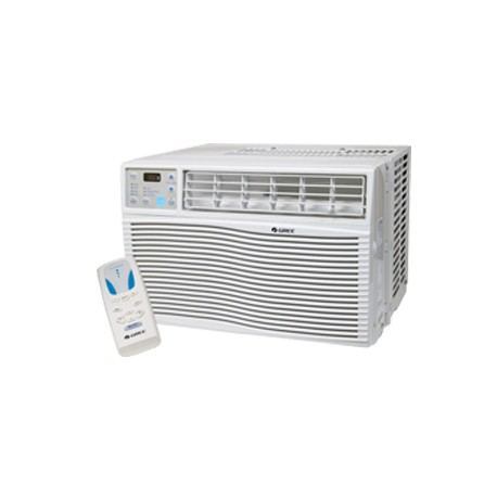 Gree - 8 000 Btu Electronic EER 9.8 Energy Star