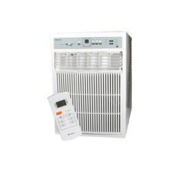 Gree - 8 000 Btu Vertical EER 10.5 Energy Star
