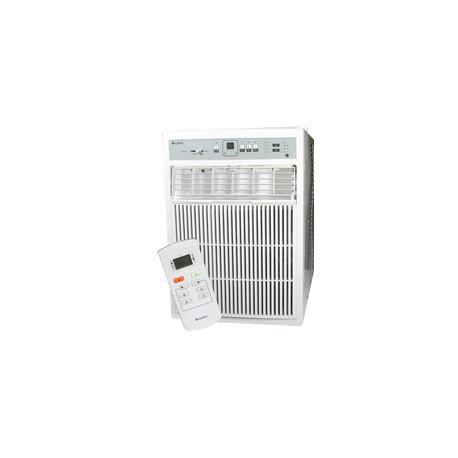Gree - 10 000 Btu Vertical EER 9.5