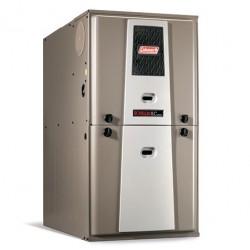 Echelon Series Gas Furnaces MODEL CPLC