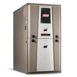 Echelon Series Gas Furnaces - MODEL CPLC