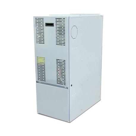 Dettson - Air pulsé - Mazout - AMP 105 / 120