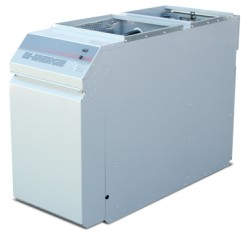 Dettson - Warm air - Dual-Energy AME