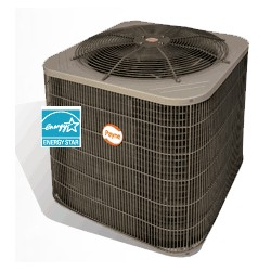 Air Conditioners Payne PA16NA