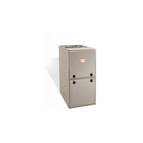 Gas Furnace Payne PG95S