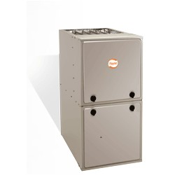Gas Furnace Payne PG92S
