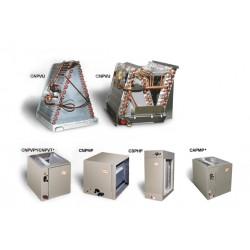 Heat-coils/Coils CNPVP / CNPVT