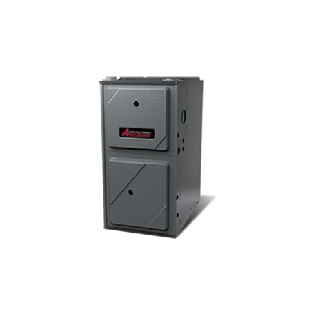 Gas Furnace Amana AMEC96