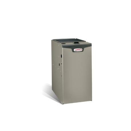 Gas Furnace Lennox EL296V