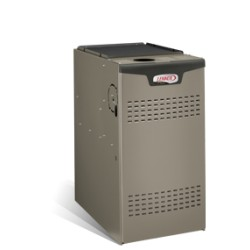 Gas Furnace Lennox EL180E
