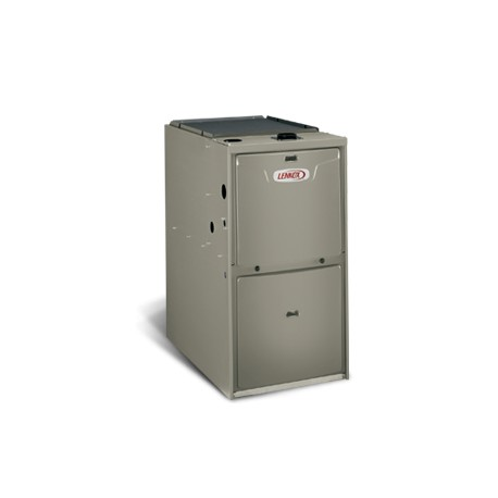Gas Furnace Lennox ML195
