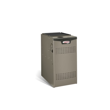 Gas Furnace Lennox EL280