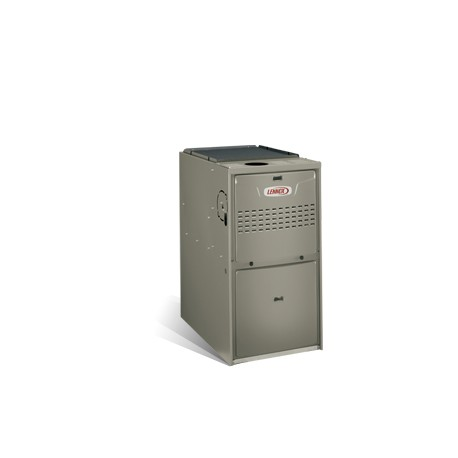 Gas Furnace Lennox ML180