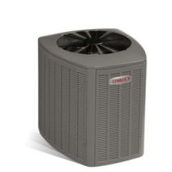 Heat Pump Lennox XP16