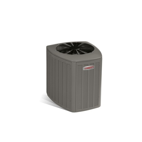 Heat Pump Lennox XP16