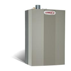 Gas Boiler Lennox GWM-IE