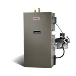 Gas Boiler Lennox GWB9-IH