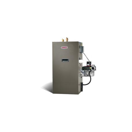 Chaudière au gaz Lennox GWB9-IH