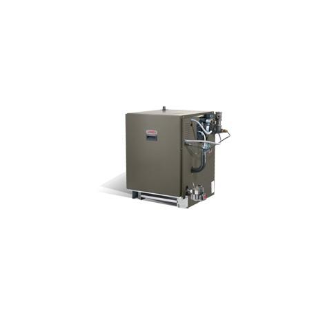 Gas Boiler Lennox GWB8-IE