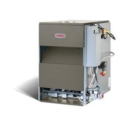 Gas Boiler Lennox GWB8-E