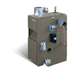 lennox gwm ie. gas boiler lennox gsb8-e gwm ie