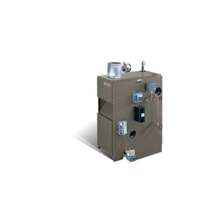 Chaudière au gaz Lennox GSB8-E