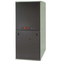 Gas Furnace Trane XC95m