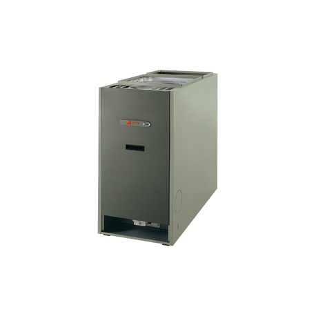 Oil Furnace Trane XP80
