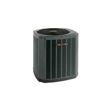 Thermopompe Trane XV18 Variable Speed