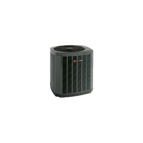 Thermopompe Trane XR14