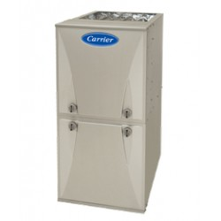 Carrier Gas Furnace Comfort 59SC2C040S14--10