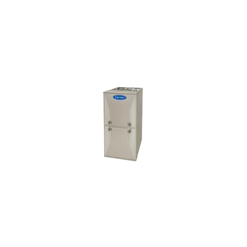 Carrier Gas Furnace Comfort 59sc2c040s14 10 Tran