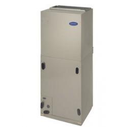 Ventilo-convecteur Carrier Infinity FE4ANF002L00