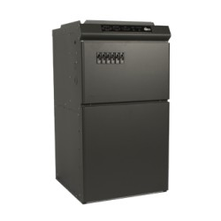 Electric Furnace Stelpro SEFB