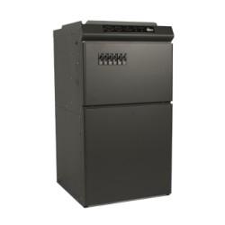 Fournaise électrique Stelpro SEFB