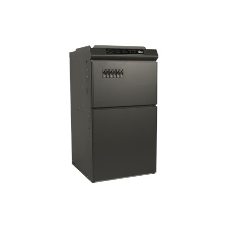Electric Furnace Stelpro SEFB Stelpro Electric Furnace