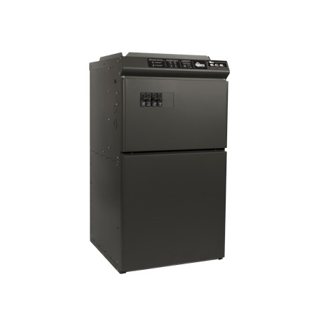 Electric Furnace Stelpro SEFEB Stelpro Electric Furnace