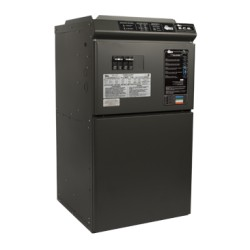 Electric Furnace Stelpro SEFECMB