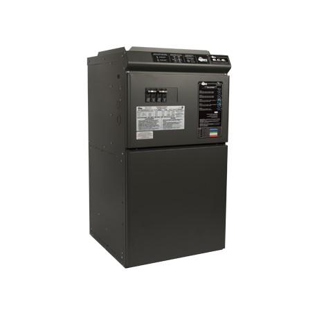 Fournaise électrique Stelpro SEFECMB
