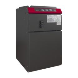 Fournaise électrique Stelpro SFE